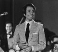 abdelhalim1 - arabic-music photo