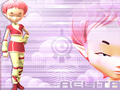 aletia - code-lyoko-fan-club wallpaper
