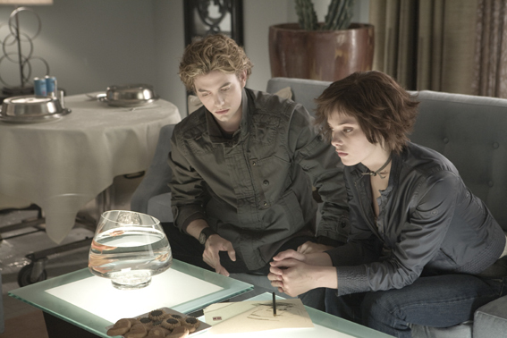 http://images1.fanpop.com/images/photos/2500000/alice-cullen-alice-cullen-2588196-567-378.jpg