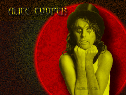 Alice Cooper wallpaper called alice_cooper