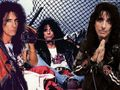 alice_cooper - alice-cooper wallpaper