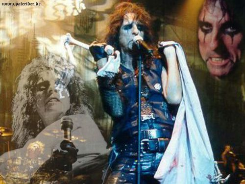 Alice Cooper images alice_cooper HD wallpaper and background photos