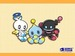 all chao - sonic-chao icon