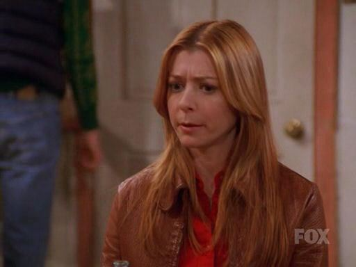alyson on that 70s show