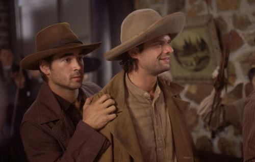 Jesse & Bob