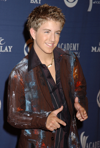 Billy Gilman wallpaper possibly with a well dressed person titled billy gilman