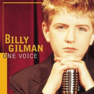 Billy Gilman wallpaper called billy gilman