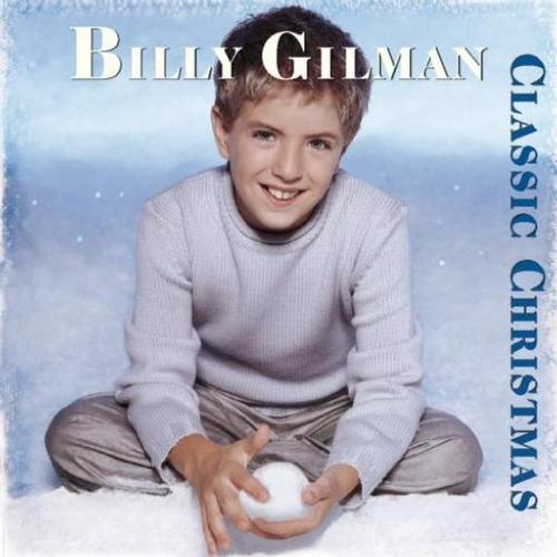 Billy Gilman wallpaper probably with a portrait titled billy gilman