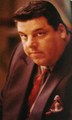 bobby baccala - the-sopranos photo