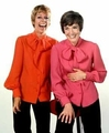 c&j - carol-burnett photo