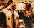 carmela and furio - the-sopranos photo