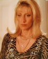 carmela soprano - the-sopranos photo