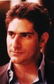christopher moltisanti - the-sopranos photo