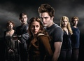 cullen kids - twilight-series photo