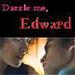 dazzle - lovers-of-edward-and-jacob icon