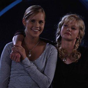 emma and rikki