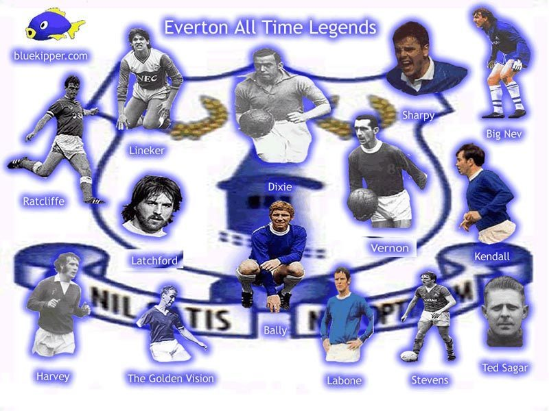 title post everton hd-#46