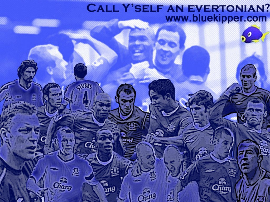 Everton Images Evertonian HD Wallpaper And Background Photos