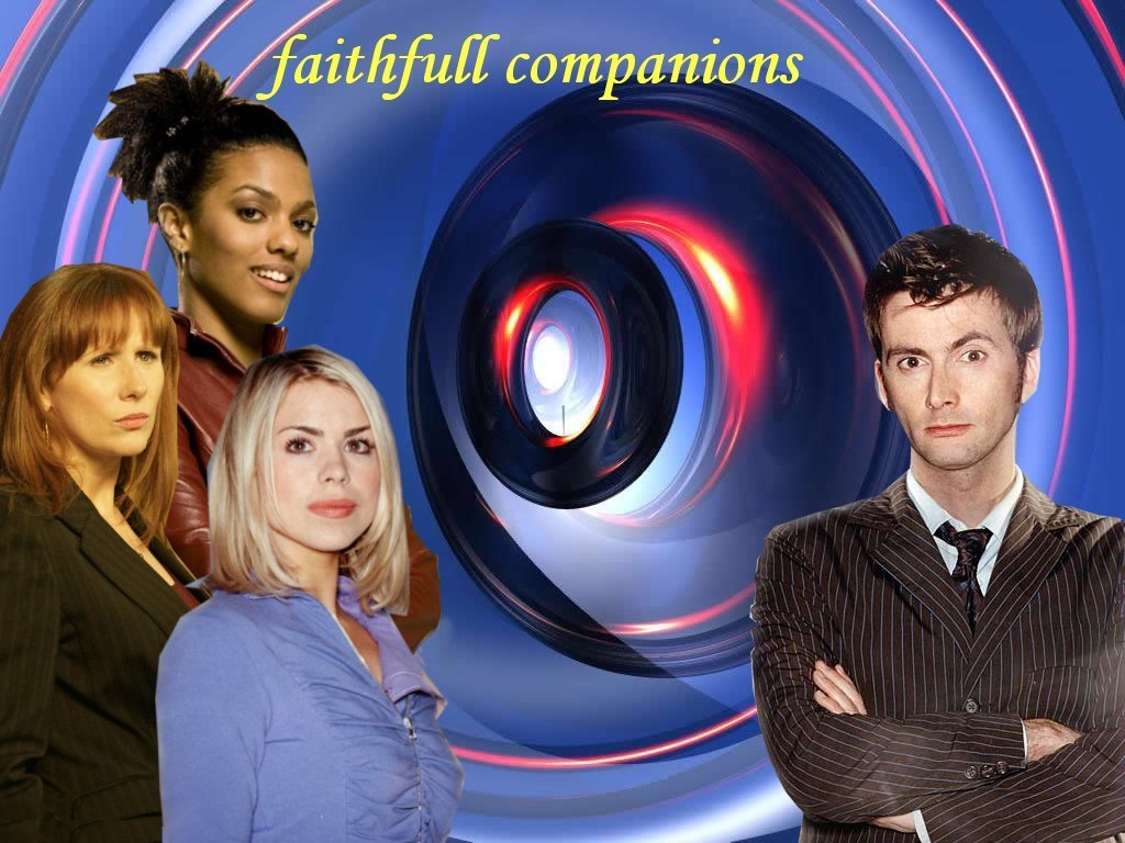 faithfull comp