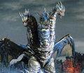 giant ड्रॅगन्स