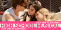 high scholl musical