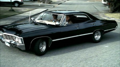 chevrolet images impala 67 wallpaper and background photos 2501343 page 5. Black Bedroom Furniture Sets. Home Design Ideas