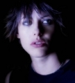 kate - katherine-moennig photo