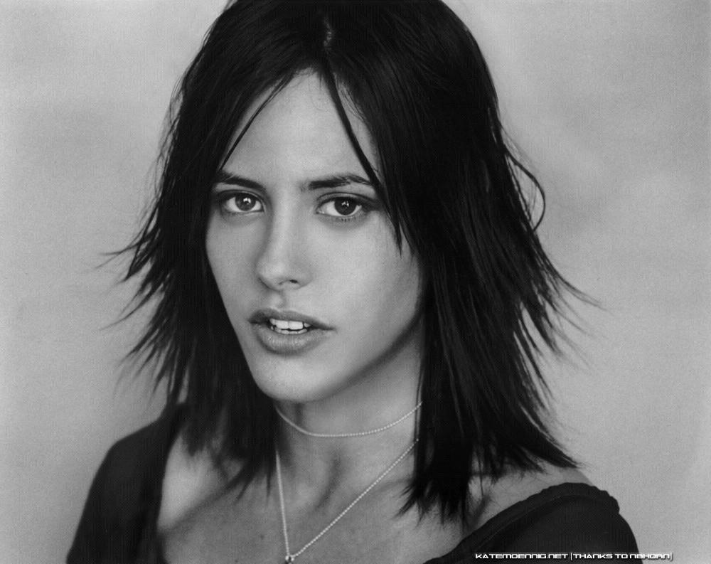 Communication on this topic: Marie Masters, katherine-moennig/