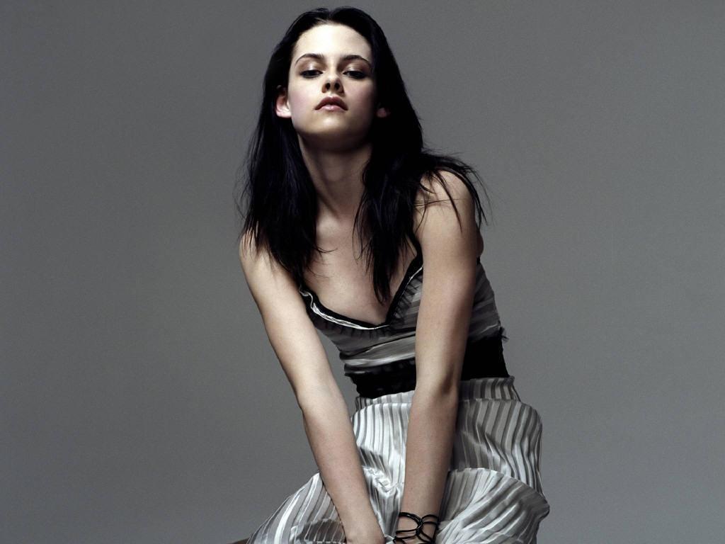 Kristen Stewart - Photo Actress
