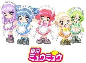 Tokyo mew mew Mew-mew-cafe-tokyo-mew-mew-2526218-300-218