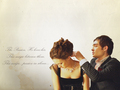passion_in_silence. Blair&Chuck. - blair-and-chuck wallpaper