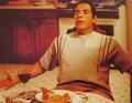 richie aprile - the-sopranos photo