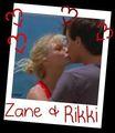 rikky + zane=LOVE
