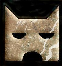 shadowclan icono