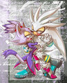 silvaze dance - silvaze photo