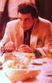 silvio dante - the-sopranos photo