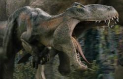skull island creatures and other monsters