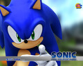 sonic-characters - sonic wallpaper