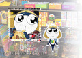 tamama wallpaper - sgt-frog-keroro-gunso photo