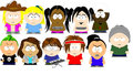tdi south park style2