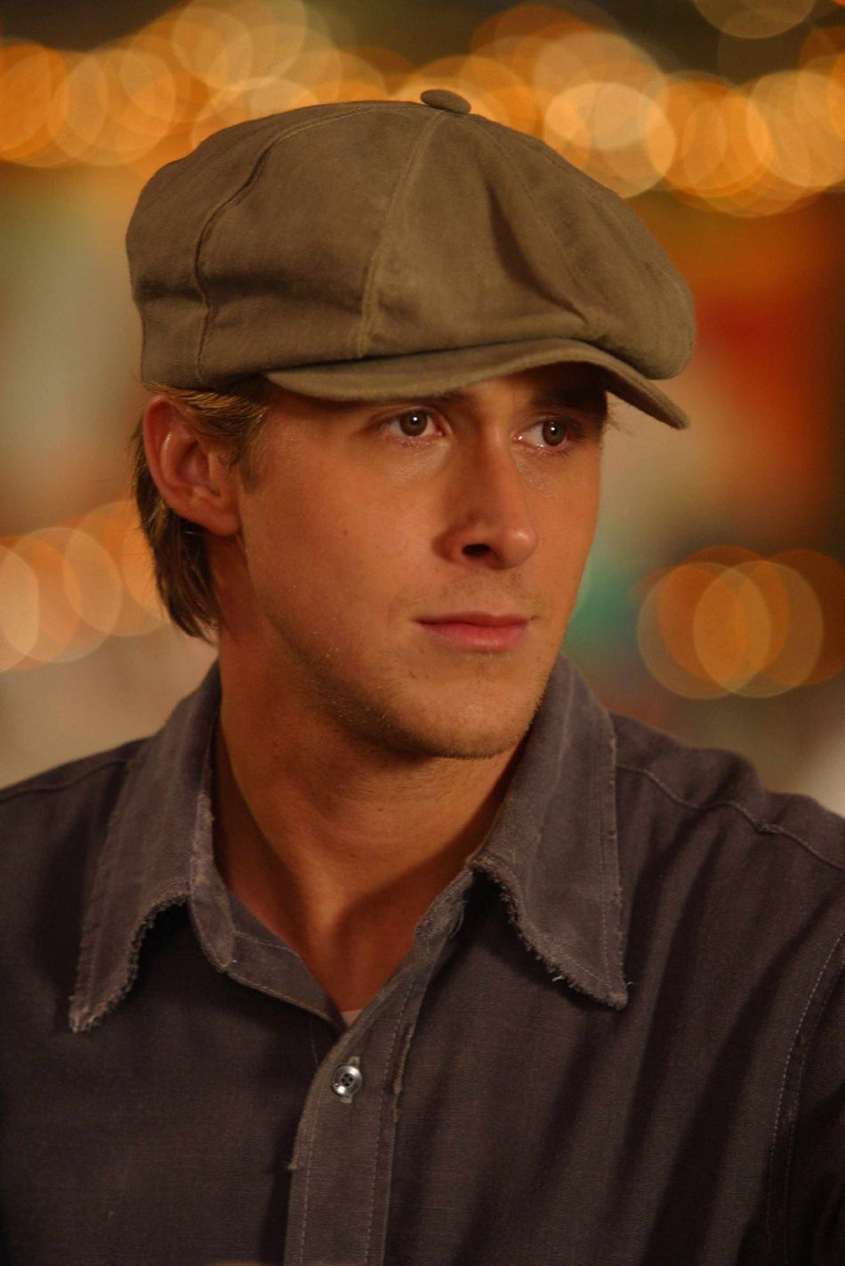 the notebook - The Notebook Photo (2574899) - Fanpop