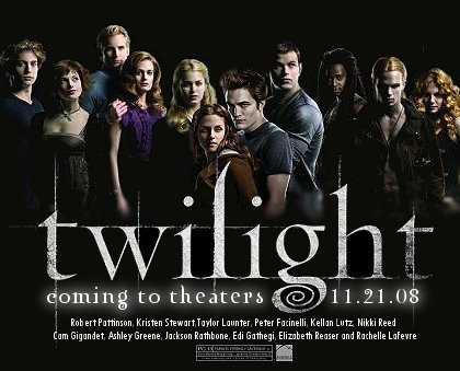 Twilight Group Picture 44