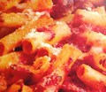 ziti - red photo