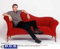© Women's WeeklyRex Features - hugh-laurie photo