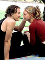 10 things i hate about you - 10-things-i-hate-about-you photo