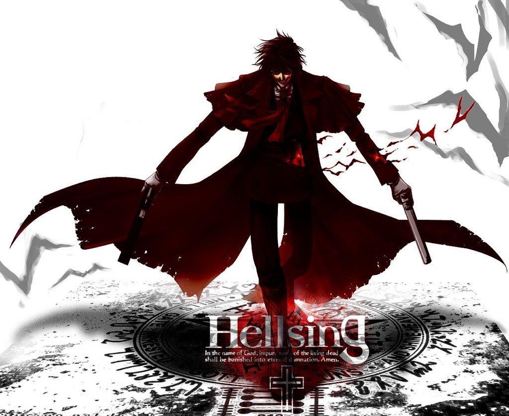 hellsing  H Alucard-hellsing-2633256-1024-838