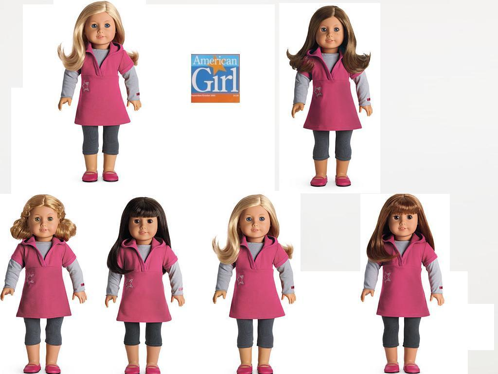american girl images american girls hd wallpaper and