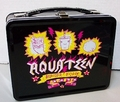 Aqua Teen Hunger Force Lunch Box - lunch-boxes photo