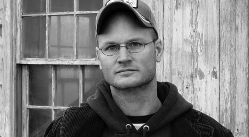 this is how augusten burroughs free pdf