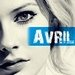 Avril - avril-lavigne icon